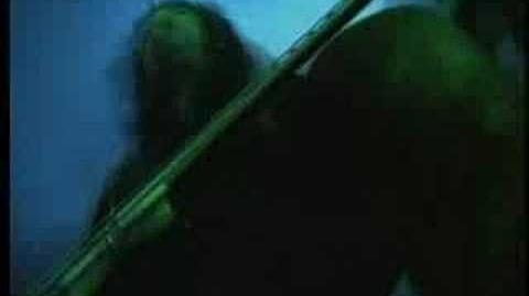 Arch Enemy - Ravenous (OFFICIAL VIDEO)