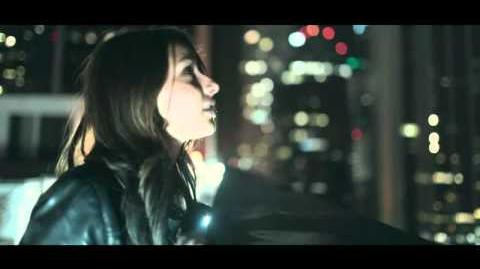 Chiodos - Notes in Constellations (Official Music Videos)
