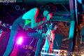 Thumbnail for version as of 21:57, November 14, 2012