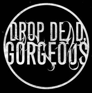 Drop, Dead Gorgeous