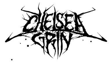 Chelsea Grin logo