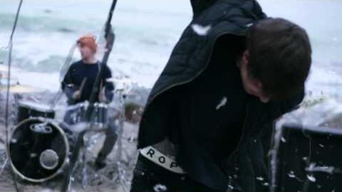 Bring Me the Horizon - Shadow Moses (Official Music Video)
