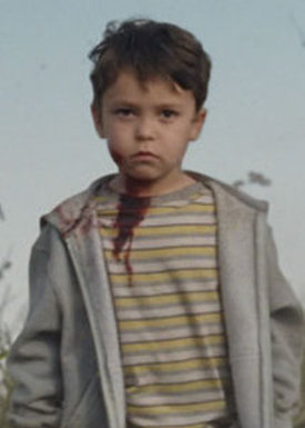 File:Little Man.jpeg