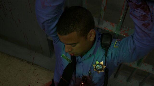 File:Roberts' corpse.JPG