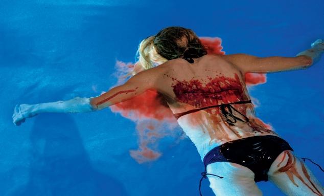 File:Nina's gashed Body image.jpeg