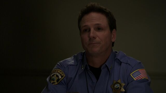 File:Sheriff Hudson.jpg