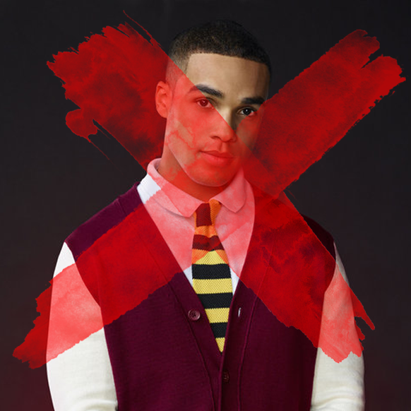 Archivo:Earl icon 2.png