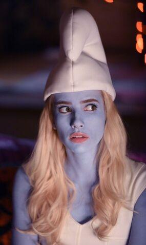 Archivo:Halloween Blues Still 4.jpg