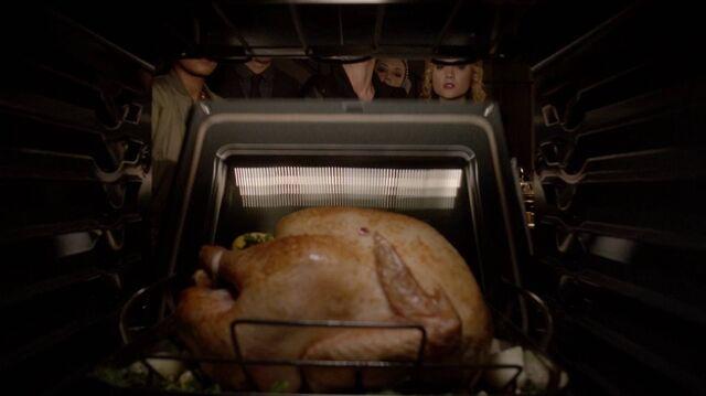 File:Thanksgivingsc847.jpg
