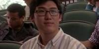 Kai Zhi