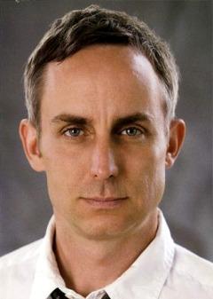 Wallace-Langham-Profile