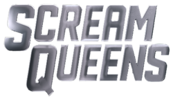 Scream queens s2 logo.png