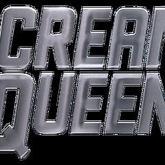Official logo (Season 2)