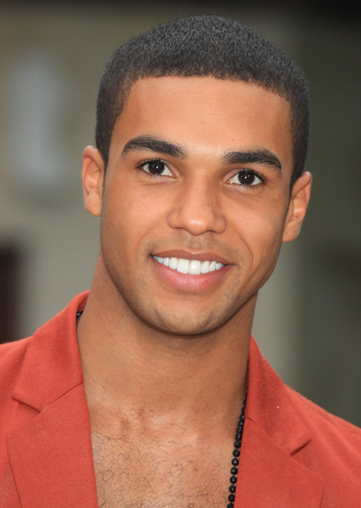 lucien laviscount and keke palmerlucien laviscount instagram, lucien laviscount scream queens, lucien laviscount girlfriend, lucien laviscount skype, lucien laviscount twitter, lucien laviscount supernatural, lucien laviscount tumblr, lucien laviscount big brother, lucien laviscount skype video, lucien laviscount waterloo road, lucien laviscount height, lucien laviscount 2015, lucien laviscount and keke palmer, lucien laviscount corrie, lucien laviscount parents