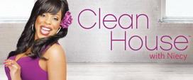 File:Niecy-Nash-Clean-House.jpg