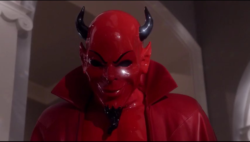 Archivo:Red Devil.jpg