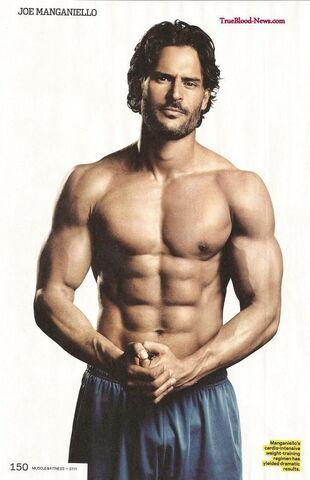 File:Joe-manganiello-covers-july-issue-of-muscle-fitness-joe-manganiello-23135675-662-1024.jpg