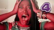 TRAILER Scream Queens S2-Ep2 Wednesday 10pm E4