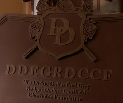 File:DDEGRDCCF.png
