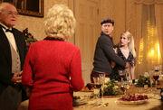 Scream-Queens-Thanksgiving-1x10-promotional-picture-scream-queens-fox-39026909-500-339