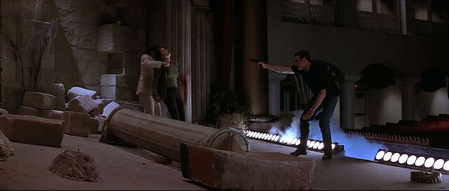 File:Scream 2 Climax.jpg