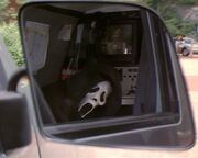 Ghostface-Scream-2-scream-22094881-200-200