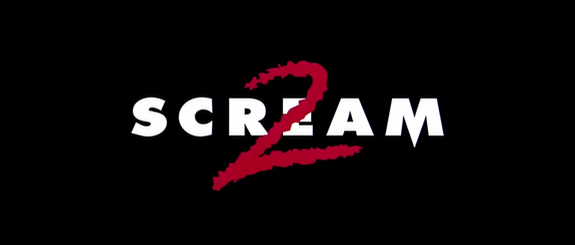 File:Scream-2-640x250.jpg