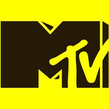 MTV logo 2