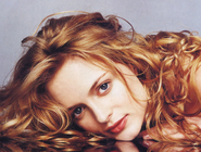 Heather Graham gallery 5