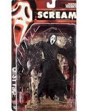 File:Scream toy.jpg