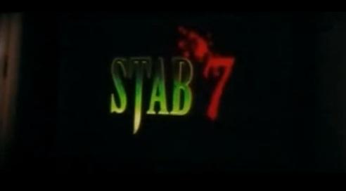 File:Stab7.jpg