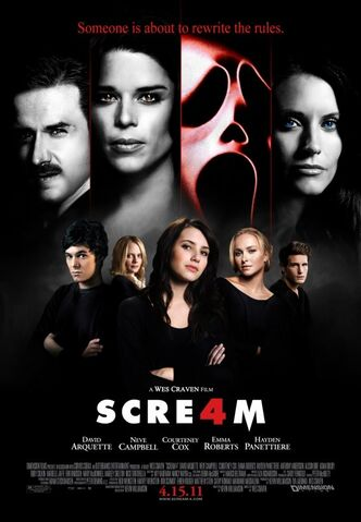 File:Scre4m New Poster.jpeg