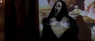 Scream-0017 510