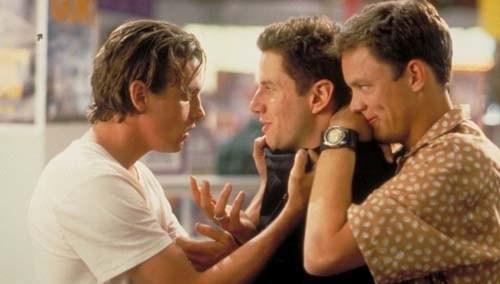 File:Billy, Randy And Stu 2.jpg