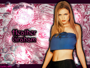 Heather Graham gallery 3