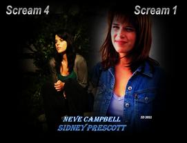 Scream 1 4 sidney prescott by xmagnus4druittx-d48vmo7