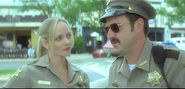 Marley-shelton-david-arquette-scream-4-thumb-420xauto-20863