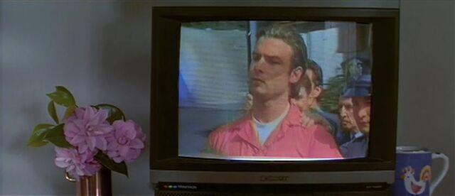 File:Cotton on TV.jpg