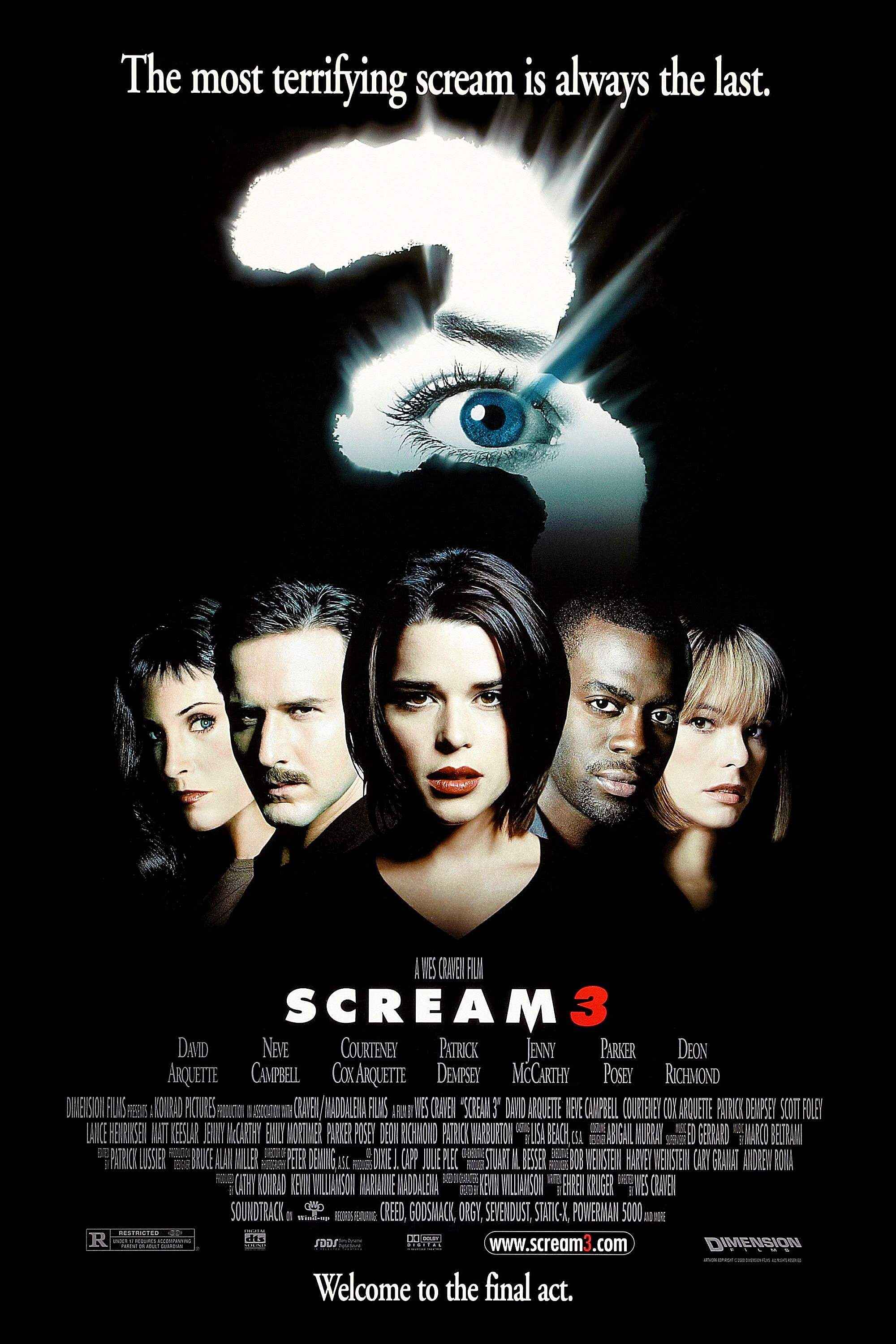 File:Scream 3.jpg
