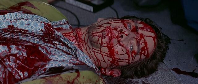 File:Randy Dead.jpg