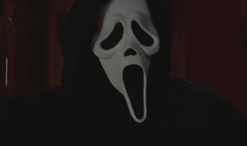 File:Ghostface4.jpg