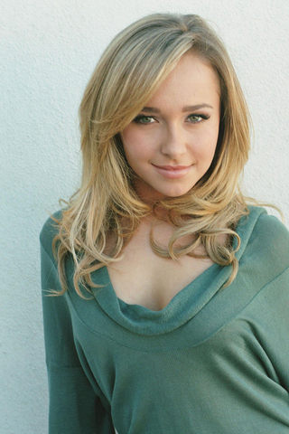 File:Hayden Panettiere Gallery 6.png