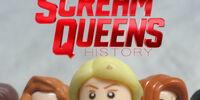 Scream Queens History