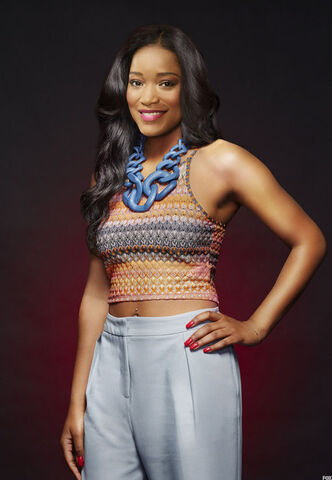 File:Zayday-williams-gallery-1.jpg