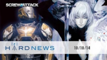 HardNewsOct10th2014