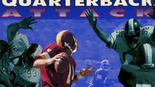 QuarterbackAttack
