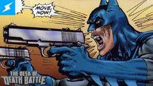 BatmanDualWieldedGuns