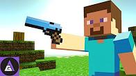 Minecraft+Guns