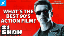 What'sTheBest90'sActionFilm