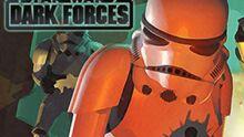 StarWarsDarkForces